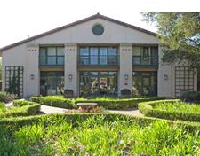 Wilbur Hall