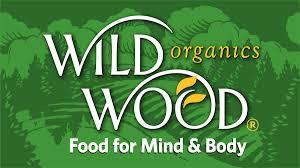 Wildwood Organic Tofu