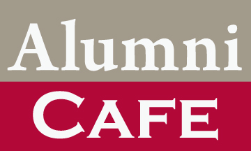 The Alumni Cafe
