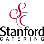 Stanford Catering logo