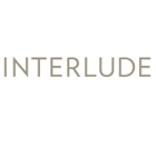 Interlude catering logo