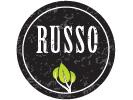 Russo Cafe logo