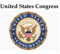 US Congress logo