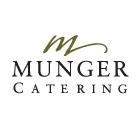 Munger catering logo