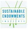 Sustain Endowments