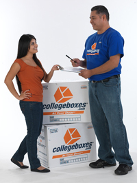 Collegeboxes|Powered by U-Haul Collegeboxes is the #1 student summer storage and shipping provider in the country. 📩 customercare@crawotinfu.ga ☎️ crawotinfu.ga