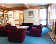 Murray Lounge