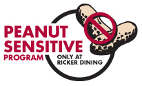 Peanut Sensitive