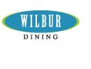 Wilbur_logo