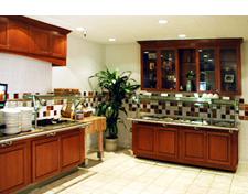 Yost Kitchen