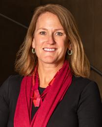 Suzanne Rose Bennett