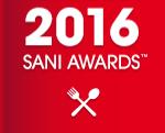 SANI Awards