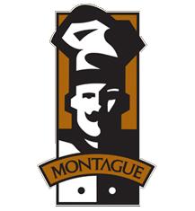 Montague suite Dreams