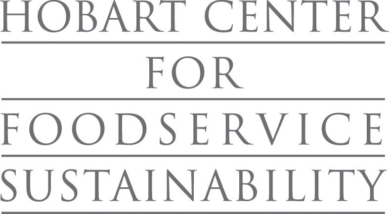 Hobart Center for Food Sustainability