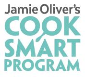 CookSmart.jpg