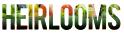 Heirlooms logo