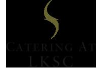 LKSC logo