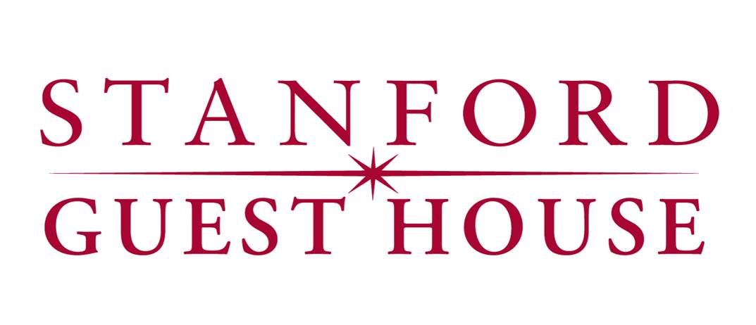 Stanford Guest House Logo