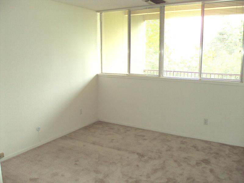 Arastradero West Apartments - Bedroom