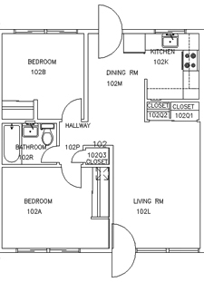 Wiring Diagram For Two Lights One Switch likewise Wiring A Two Gang Way Switch Diagram as well Wiring 2 Gang One Way Light Switch Diagram likewise Leviton Double Switch Wiring Diagram together with Led Flood Light Bulbs. on wiring a 2 gang 1 way light switch diagram