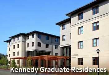 Housing Options | Stanford R&DE
