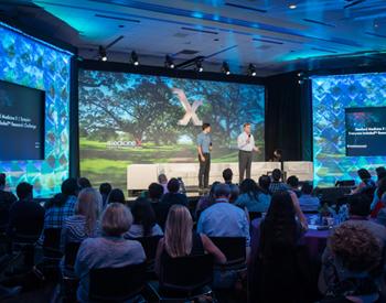MedX Conference