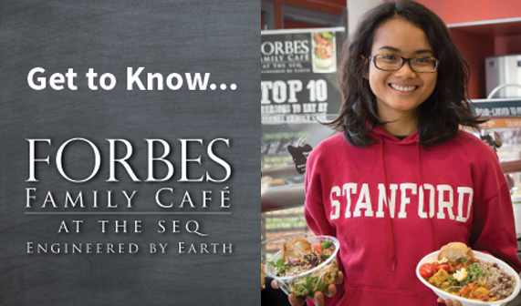 customer at forbes family cafe