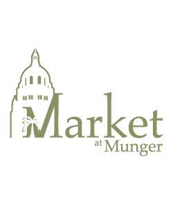 The Market at Munger