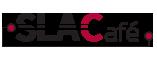 Slacafe logo