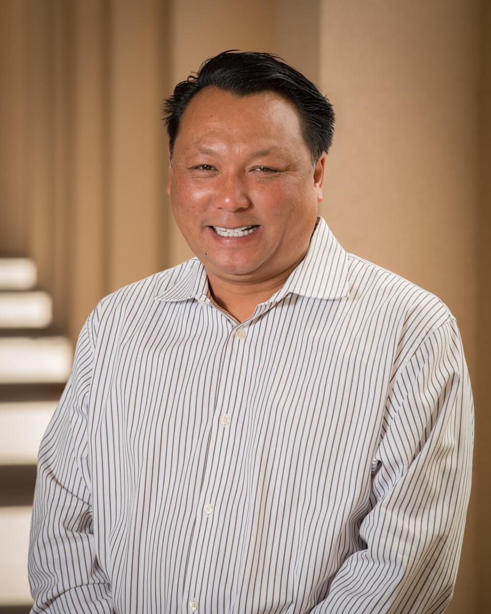 Thien Hoang