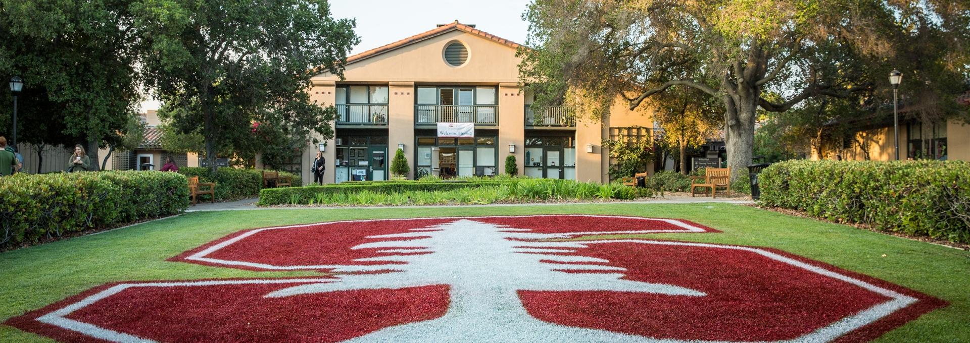 Stanford Residences