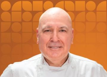 Anthony Gutierrez