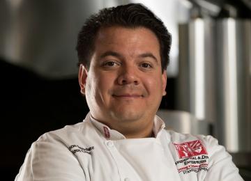 Jason Sanchez
