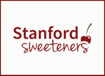 Stanford Sweeteners