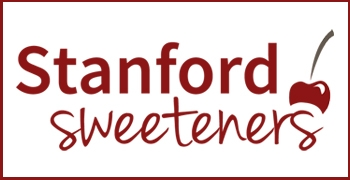 Stanford sweeteners